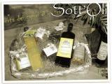 Sott' Olio [5 Prodotto/i + 0]